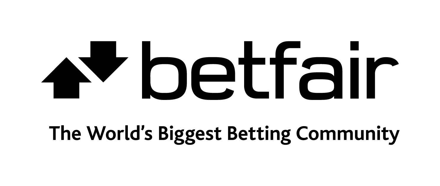Betfair exits New Jersey online poker