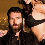 Dan Bilzerian Arrested at LAX for Possession of Bomb-Making Materials
