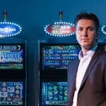 Amaya Gaming Raided by Financial Investigators in Canada as Stock Plummets