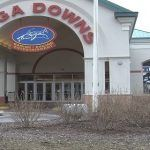 Southern Tier Officials Call on New York To Award 4th Casino License