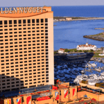 Golden Nugget Atlantic City Threatens Lawsuit Over Tax Aid Plan, Then Backs Off