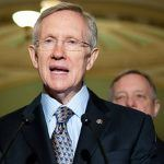Harry Reid RAWA Support Means Bill Will Likely Return in 2015