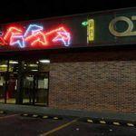 Long Island Nassau County OTB mini-casino