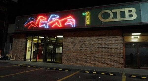 Nassau OTB Mini-Casino Location a Long Island Mystery