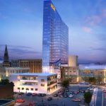 Casino Wars: Northeastern US Casino Expansion Took Off in 2014
