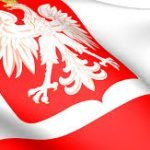 Poland to Prosecute Online Gamblers