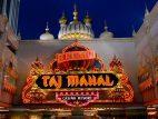 Trump Taj Mahal shutting down Atlantic City