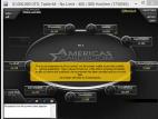 Winning Millions poker tournament cancelled