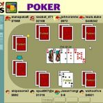 Yahoo Poker Coming Off US Market Amid Classic Game Elimination
