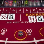 Nevada Gambling Revenues Decline in October