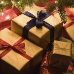 Too Many Christmas Presents Can Lead to Gambling Problems, Claims Study