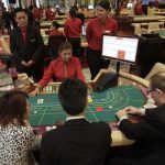 Macau Junket Model May Be On Borrowed Time