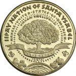 DesertRoseBingo.com Goes Offline Following Santa Ysabel Tribe Restraining Order