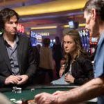 "Early Reviews Mixed for ""The Gambler"""