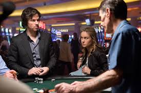 The Gambler Mark Wahlberg reviews