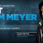 """""""Sports Consultant to the Stars"""" Adam Meyer Arrested Over $25 Million Extortion Con"""