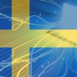 No Online Gambling as Swedish Internet Goes Offline Following EA Attack