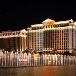 Caesars Entertainment Goes for Bankrupt, While Creditors Decry Restructuring Plan