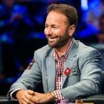 Daniel Negreanu Shows Las Vegas NHL Franchise Possibility a Lotta Love