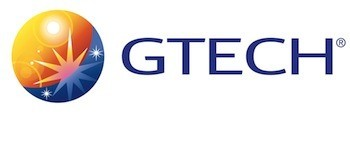 GTECH signs Mexican lottery agreement
