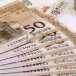 Macau Junket Operators Under Scrutiny as Area's Revenues Freefall