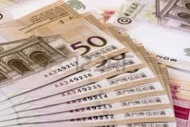 Macau junket operators under scrutiny