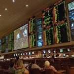 New Jersey Hits Back at Sports Leagues as PokerStars Readies Sports Betting  for April