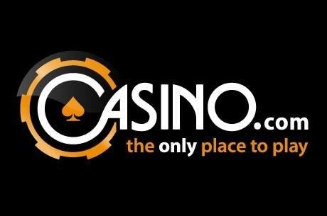 Casino Bet Net