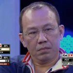 Paul Phua Not 14K Triad, Says Malaysian Government