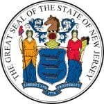 Online Gaming in New Jersey a Success, Says DGE