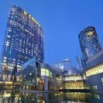 Melco Crown Delists on Hong Kong Stock Exchange