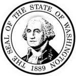 Washington State Gets Its Own Online Poker Bill