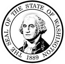 Seal of Washington State