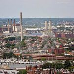 Boston Suing Gaming Commission Over Everett Casino