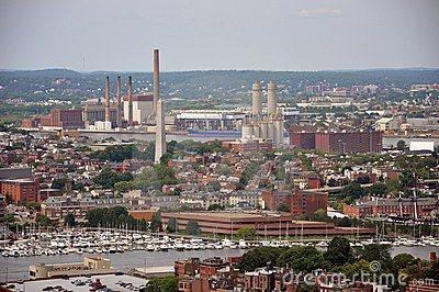 Boston lawsuit Wynn casino Everett