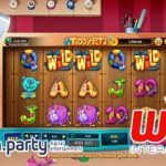 Bwin.party to Sell Social Gaming Business Win