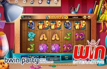 Win, Bwin's social gaming arm