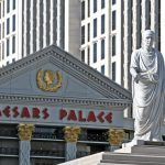 Caesars Bankruptcy Plans Get Destroyed In Court