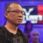 Paul Phua has Sports Betting Conviction in Malaysia