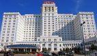 Resorts online gambling New Jersey
