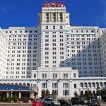 Resorts Casino Hotel Joins New Jersey Online Gambling Fray