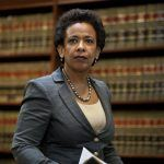Attorney General Nominee Loretta Lynch Unlikely to Change Wire Act Interpretation