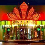 Russia to Close Azov-City Casinos