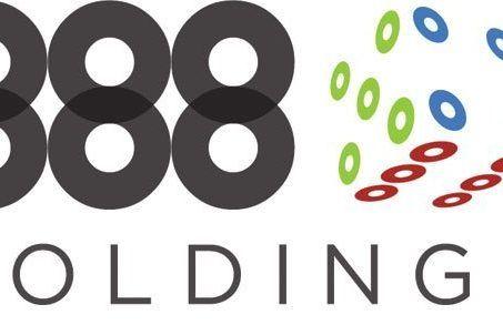 William Hill 888 takeover bid