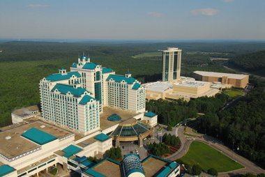 Southeastern casino license Massachusetts