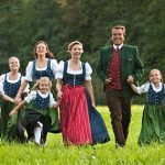 Austrian State of Tirol to Yodel a Ban for In-Play Sports Betting