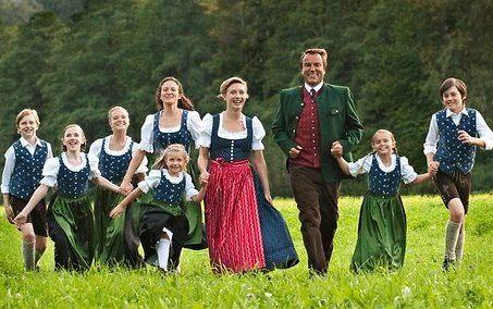 Austria Tirol live sports betting ban