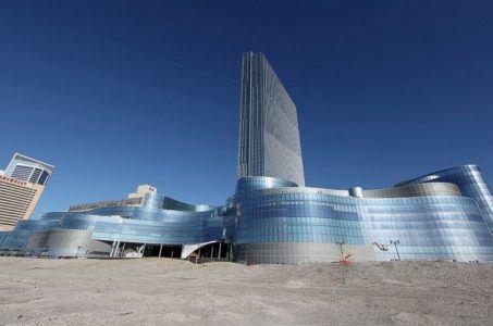Revel Casino