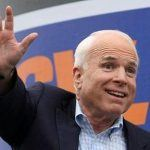 John McCain Says US Legalized Sports Betting Should Be Considered