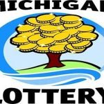 Michigan Lottery First Million-Dollar Online Scratch Card Winner